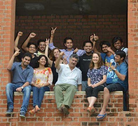 Elite Mba Schools by What Makes Iim Ahmedabad Among Top 39 Elite B Schools In