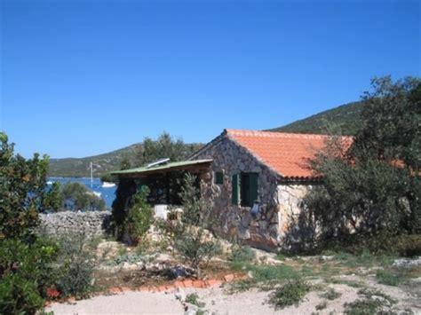 haus mieten istrien robinson urlaub kroatien leben wie robinson crusoe