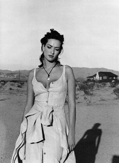 Elaine Irwin Naked - 17 best images about fashion models tatjana patitz and