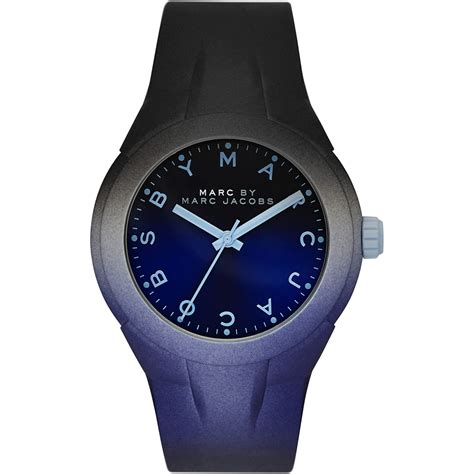 Marc Jacob With Date marc by marc mbm5541 x up medium
