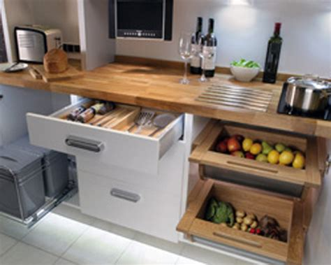 How To Organize Food In Kitchen Cabinets How To Organize Your Kitchen Cabinets