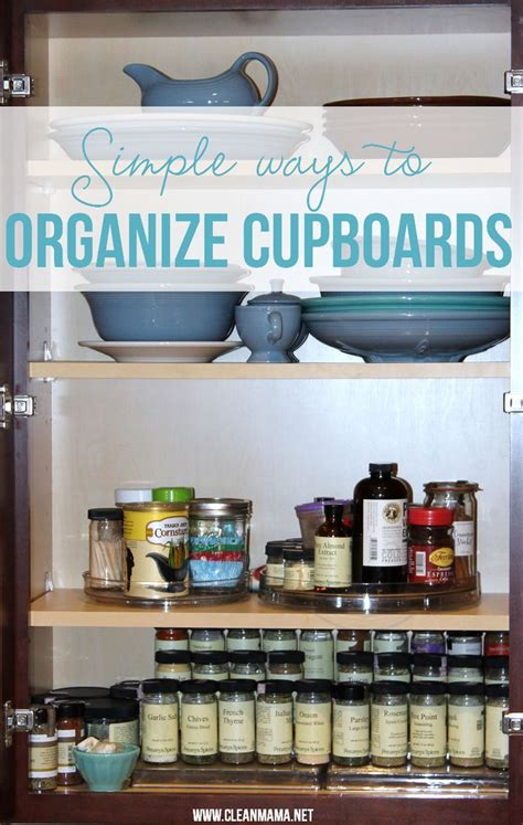 best way to organize kitchen cabinets and drawers simple ways to organize kitchen cupboards liners