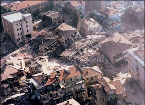 imagenes en movimiento de un terremoto movimientos s 237 smicos informaci 243 n e im 225 genes de terremotos