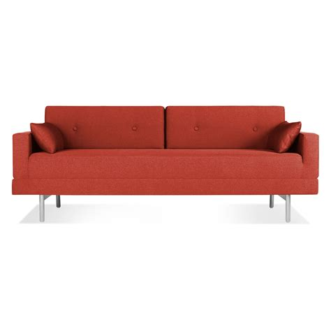 Sleeper Sofa Contemporary Modern Sleeper Sofa For The News Home Home Interior Furniture And Decors