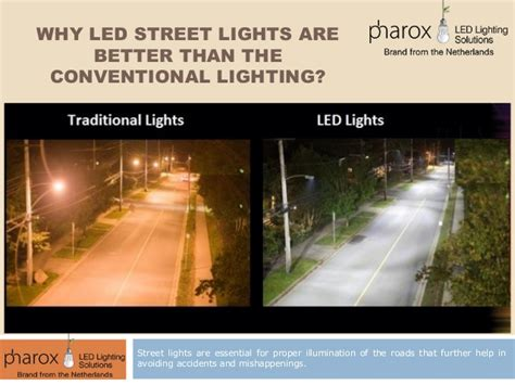 are led lights better why led lights are better than the conventional