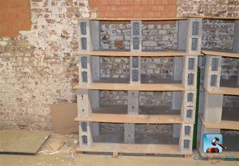 vente materiaux de construction 2467 clicpublic