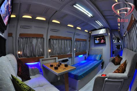 Small Home Bar Designs vanity vans manufacturers india vanity van interior