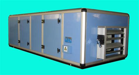 modular unit china modular air handling unit china horizontal air