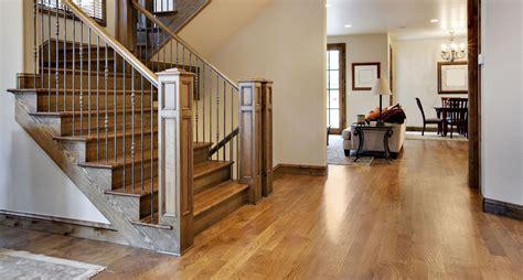 Floor And Decor Alpharetta by 100 Floor And Decor Alpharetta Shower Floor Tiles