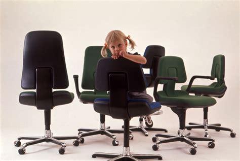 office chair wiki office chair wiki office chair wiki office furniture