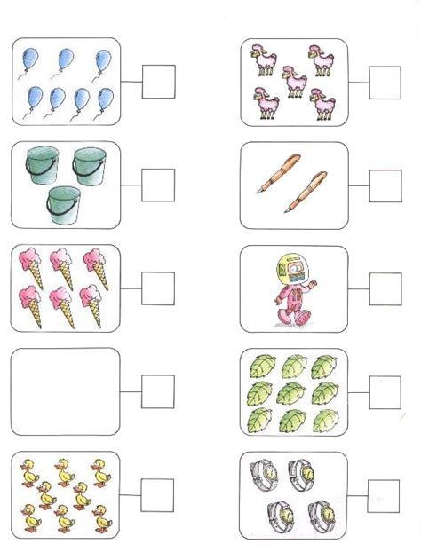 imagenes matematicas en preescolar preescolar matematicas ejercicios imagui