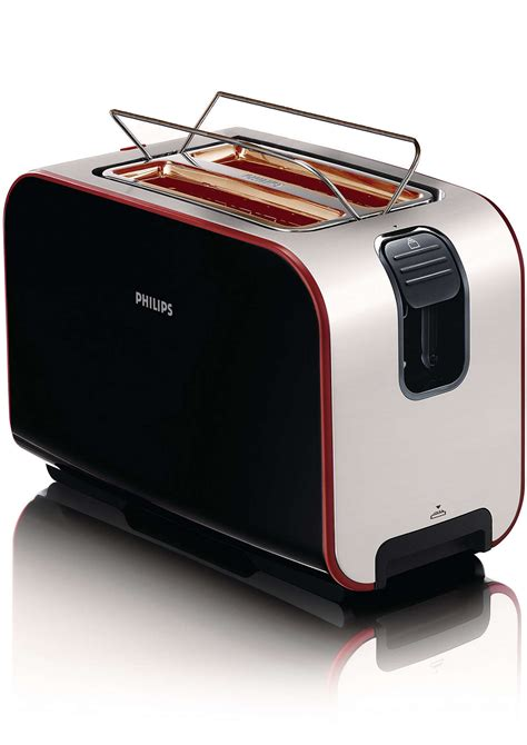 Toaster Philips Hd 4815 essentials collection toaster hd2686 90 philips