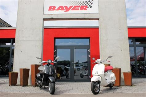 Motorrad Bayer by Fahrzeugangebote Motorrad Bayer Gmbh