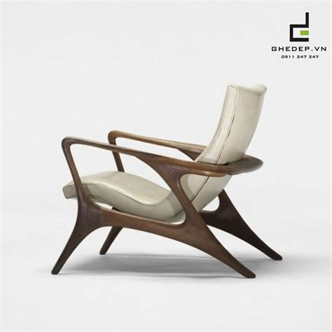 Chair Purchase Design Ideas Ghế Thư Gi 227 N Mẫu Ghế đẹp 187 Ghế Sofa 187 Ghế ăn 187 Ghế Gỗ 187 Ghế Trang Tr 237