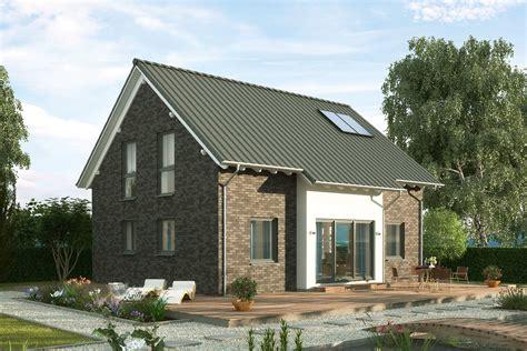 kleine aufzüge einfamilienhaus einfamilienhaus guenstig bauen ulmenallee v1 offener