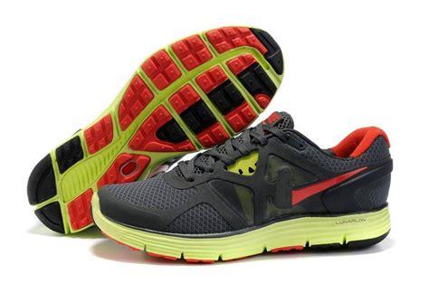 brand name shoes china newest fashion s brand name shoes china shoes