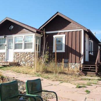 river rock cottages river rock cottages 13 photos 12 reviews guest