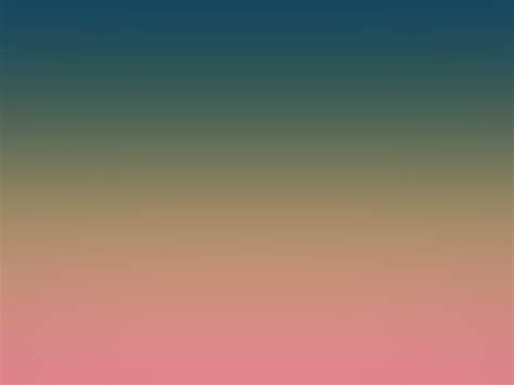 ugly blue color wallpaper for desktop laptop sj43 ugly people color