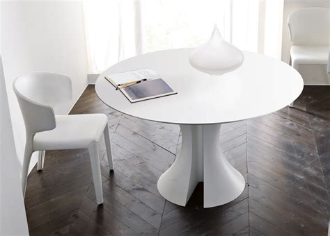 round white dining room table 30 eyecatching round dining room tables design ideas for