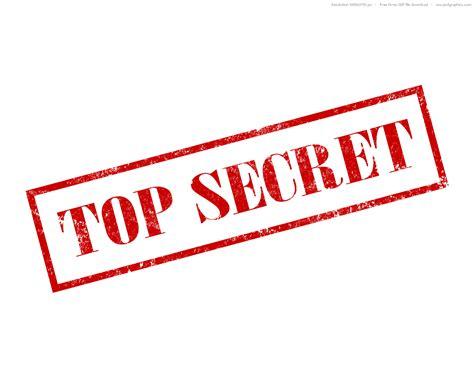 secret free la tribune de david verneyrequand se cr 233 e un secret