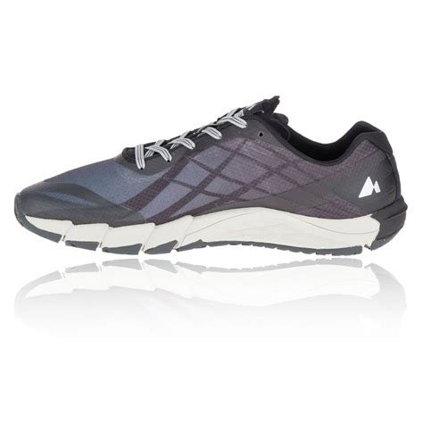bare shoes merrell bare access 5 trail running shoes ss18 20