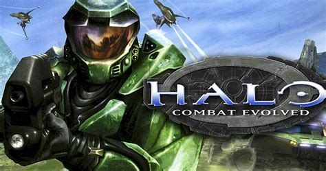 halo 4 game for pc free download full version free download halo combat evolved pc game download free