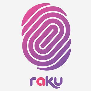 #event : raku offers localised music and radio streaming