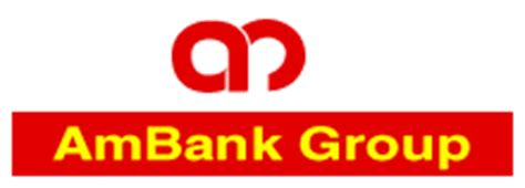 ambank housing loan contact number malaysia home loans realestateagent com my