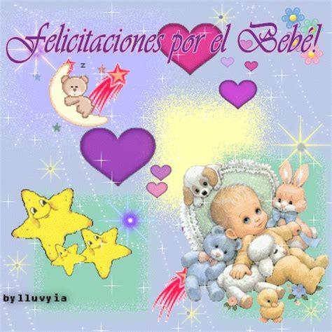 imagenes para una amiga recien conocida imagenes con frases de felicidades por el bebe gifs de amor