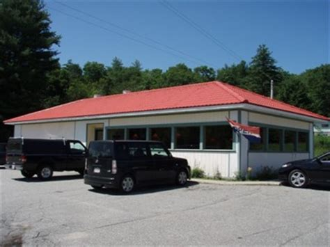 Hillsboro House Of Pizza Hillsborough Nh Independent Pizza Restaurants On