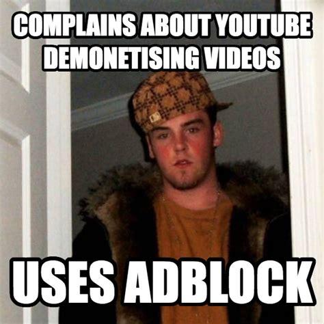 Meme Generator Scumbag Steve - livememe com scumbag steve