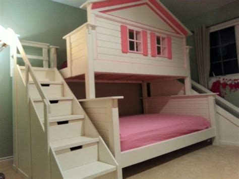 sturdy custom  bunk beds  images bunk beds