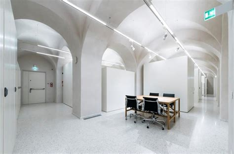 Studio 3 Architetti Associati by Studio3 Architetti Associati Post