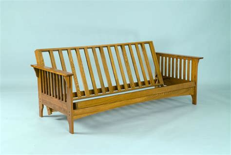 Ikea Sofa Bed Frame Futon Beds Ikea Sleeper Chairs Ikea Futon Mattress Ikea Balkarp Sofa Bed Folding Bed