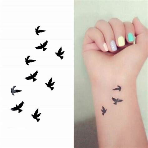 tatuajes pinterest las 25 mejores ideas sobre tatuajes de golondrinas en