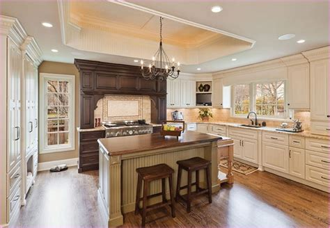 kitchen island with sink and cooktop home design ideas decorative kitchen ideas islands with sink orangearts