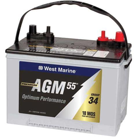 marine battery charging basics boat electrics batteries and charging