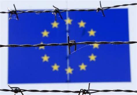 continente salvaje europa continente salvaje el largo plazo no resuelve el corto elcano blog