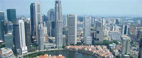 banca popolare svizzera cagnano r p banca svizzera italiana travolta