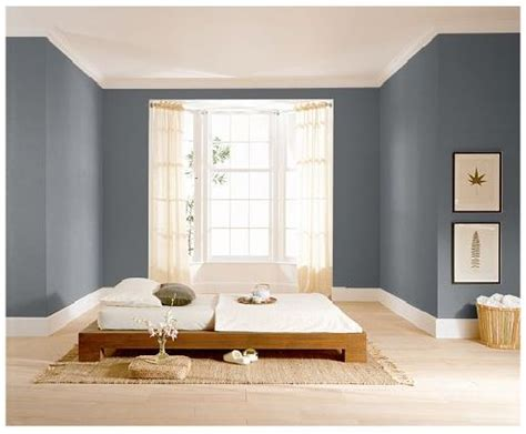 25 best ideas about behr paint colors on behr paint behr and home painting ideas