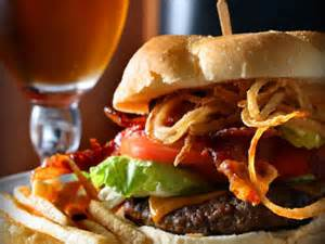 Top Bar Food by Best Bar Food In Baltimore 171 Cbs Baltimore
