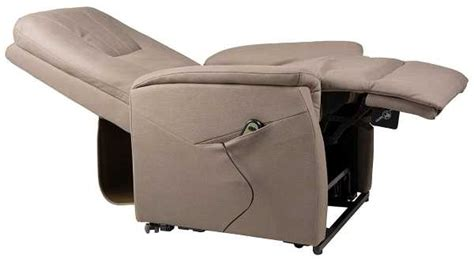 elektrischer sessel mit aufstehhilfe 56 14 fernsehsessel relaxsessel und massagesessel design m 246 bel