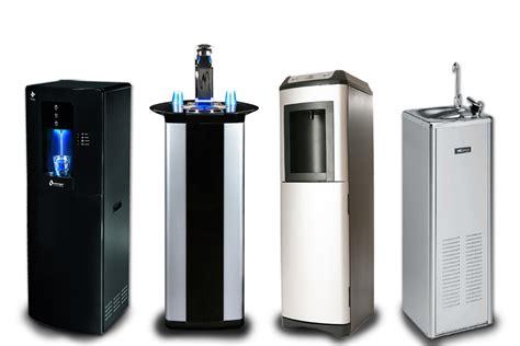 fontaine eau bureau fournisseur de distributeurs et fontaines d eau pour