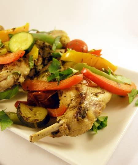 cucinare senza grassi ricette cucina senza grassi dietaland