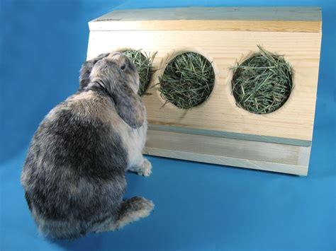 hay racks for rabbits at home pets