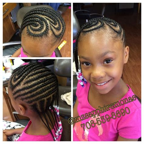 Kid Hairstyles by 19 Best Kid S Hairstyles Images On Hairstyles