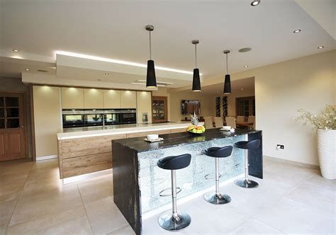 kitchen designers essex kitchen designers essex kitchen design essex i am