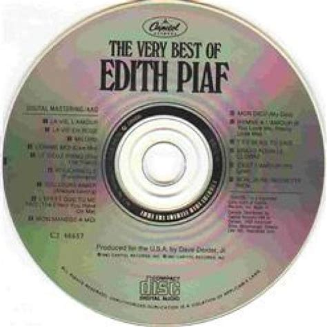 best of edith piaf the best of edith piaf edith piaf mp3 buy