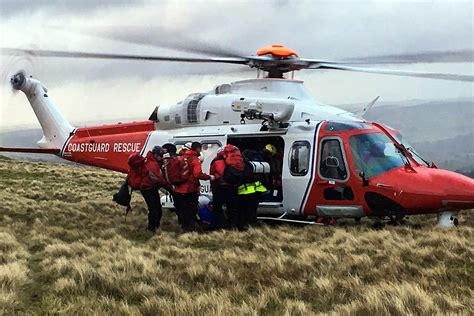 last day rescue grough brecon team clocks up 100th rescue on last day of 2015
