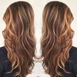 warm hair color warm caramel hair color hair colors idea in 2017